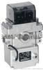 K23JSD-L20,K23JSD-L15,K23JSD-L10,K23JSD-40,K23JSD系列压力机用双联阀 无锡市气动元件总厂