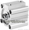 SDA-100缸径,SDA-80缸径,SDA-63缸径,SDA-60缸径,SDA系列薄型气缸 无锡市气动元件总厂