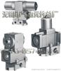 K23JD-15-10-8-6K23JD系列截止式换向阀 无锡市气动元件总厂