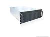 20盘位IPSAN(iSCSI)网络存储系统