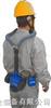 VERF-Q强制送风呼吸器