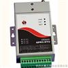 TD-SCDMA数据透明传输设备DTU