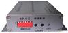 共纜一線通單路音視頻解調器