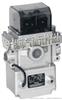 K23JSD-L15;-L20;-L25K23JSD系列压力机用双联阀 无锡市气动元件总厂