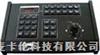 二維副控鍵盤