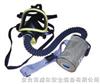 中型罐导管式防毒面具