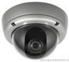 LID-F18防爆红外半球型摄像机