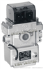 K23JSD-L25/T,K23JSD-L20/T,K23JSD-L40,K23JSD-L32,K23JSD系列压力机用双联阀 无锡市气动元件总厂