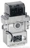 K23JSD-L25-L15-L20K23JSD系列压力机用双联阀 无锡市气动元件总厂