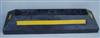 JA-10车轮定位器