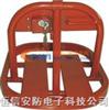福建汽车车位锁 晋江O型车位锁