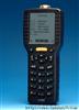 HY-850A型智能抄表仪