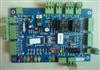 JA-2001联网型门禁控制器