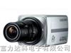 SCC-B2035P ,SCC-B2035P  A1高清宽日夜转换型摄像机