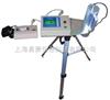 BS9511ABS9511A型环境监测用 X、γ吸收剂量率仪