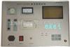 ZKY-2000 真空度测量仪ZKY-2000 真空度测量仪厂家