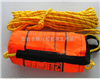 JS反光救生绳包,漂浮救生绳包,夜光救生绳包,专业救生绳包