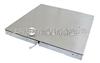scs上海30吨电子地磅秤单层小地磅称厂家直销