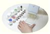 elisa试剂盒之豚鼠免疫球蛋白A(IgA)