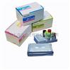 豚鼠血清总补体(CH50)ELISA试剂盒
