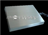 scs1吨防水电子磅防水地磅秤
