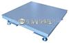 scs2.5吨防水电子磅秤