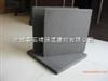 A級泡沫玻璃板價格//A級防火保溫材料