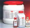 58-85-5D-生物素