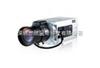 LS900系列攝像機