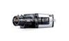 L320-BP/CP彩转黑摄像机一体机