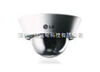 L5323-BPL5323-BP半球摄像机