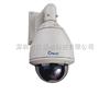 CR-CW560系列一体化智能高速球CR-CW560