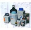 二水氯化鈣7折促銷