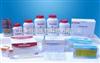 2-(N-吗啉)乙磺酸一水物