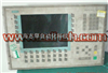 维修销售6AV6 545-0AH10-0AX0 MP270B-6 西门子触摸屏黑屏,花屏维修选上海志