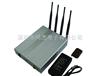 HJ-WiFi5.8G无线wifi网络信号屏蔽器、阻断器