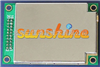 SUN-BGR北斗高精度定位模块