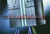 PLC S7-200/300/400许昌/信阳/周口西门子PLC S7-200/300/400无输出维修找志擎自动化物美价廉