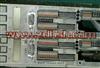 青岛山东西门子6SN1146-1BB00-0DA1红色灯亮无显示维修选上海志擎自动化知名企业