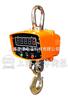 OCS-YJOCS-YJ计量检定所2吨直视吊秤