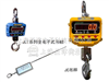 OCS-YJOCS-YJ计量检定所指定11吨直视吊秤