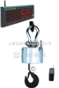 OCS-YJOCS-YJ计量检定所24吨无线电子吊钩秤