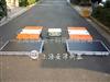 scs60吨可用380伏电电子磅秤,60T三相电磅