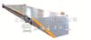scs80吨左右拖拉机电子泵秤,模拟式汽车衡