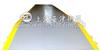 scs120t3.2到12米汽车泵秤,汽车标准式汽车衡