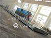 scs上海200吨货车电子磅,大货车泵称
