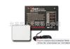 Control4 智能压力感应器套装