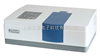UV1901PCUV1901PC饮用水污水检测分光光度计