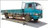 scs杨浦出口型汽车衡50吨汽车磅-/地上衡