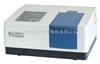 UV1800PC荧光分光光度计用于测量荧光便振度